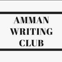 Amman Writing Club