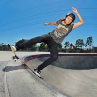 School Holiday Activity Skate Sessions at YMCA Family Fun Day