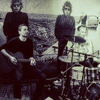Muha Veco &amp Co. - Rock Caffe Pula - 25032017