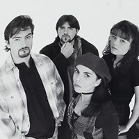 Clerks at the Rio Theatre