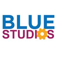 BLUE Studios