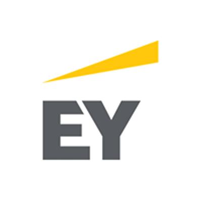 EY Romania