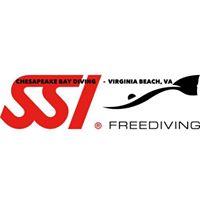 SSI Freediving Certification at Chesapeake Bay Diving - VA Beach