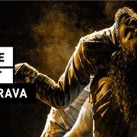 MOVE Fest O Crivo