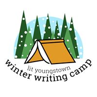 Winter Writing Camp
