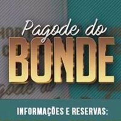 Pagode Do Bonde