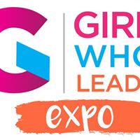 Girl Who Leads Summit