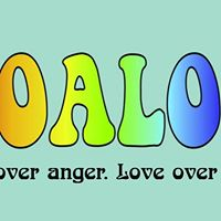 Joalof
