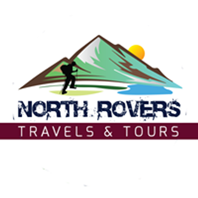 North Rovers