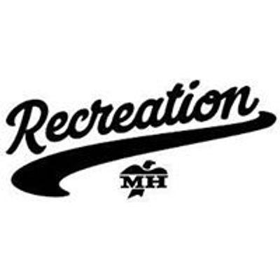 Madison Heights Recreation