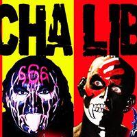 Lucha Libre Las Vegas 8 de abril