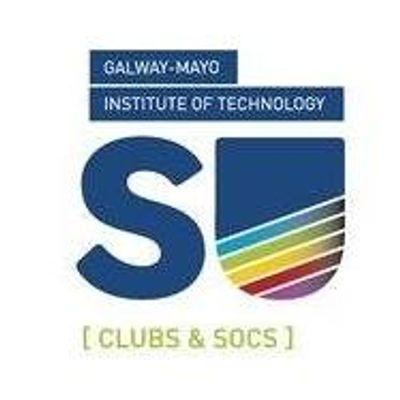 GMIT Mayo Clubs & Societies