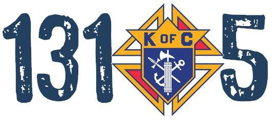KofC 13105 & Nativity Athletic Committee Golf Scramble