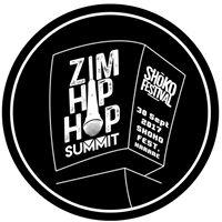 Zim Hip Hop Summit