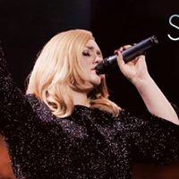 Someone Like You ( The Adele Songbook )