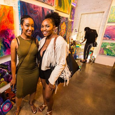 CHOCOLATE AND ART SHOW DALLAS - AUGUST 29 30 31 2019