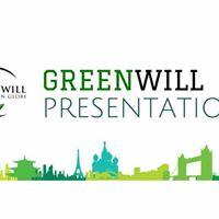 Greenwill [presentation]  Malta for sustainability