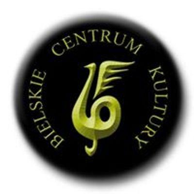 BCK - Bielskie Centrum Kultury Dom Muzyki