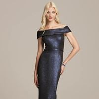 Teri Jon Mother of the Occasion &amp Evening Wear Trunk Show