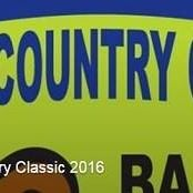 Shine Country Classic