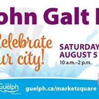 John Galt Day Festivities