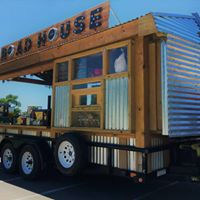 Roadhouse Grille Food Truck