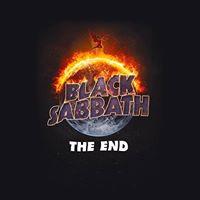 Black Sabbath Concert Travel