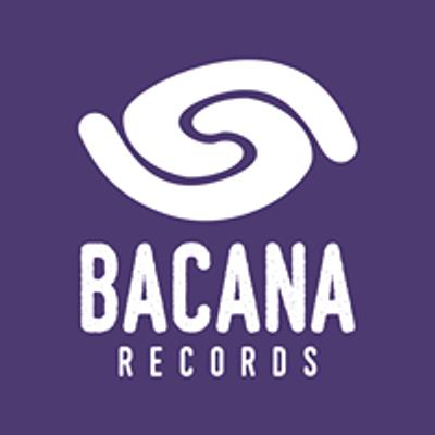 Bacana Records