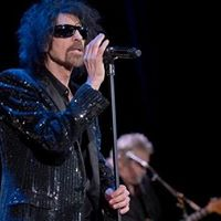 Peter Wolf and The Midnight Travelers- 331
