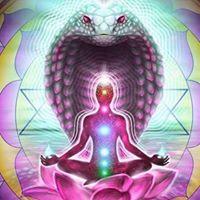 Viaje sonoro-vibracionalatrayendo belleza pureza y prosperidad