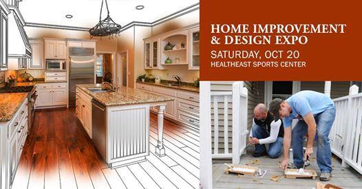 Wonderful Woodbury Home Improvement U0026 Design Expo