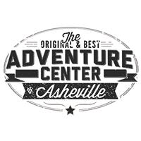 Asheville Treetops Adventure Park