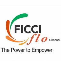 FICCI FLO - Chennai Chapter