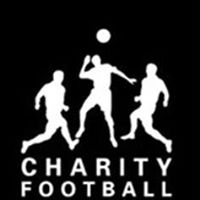 Charity football match Fighting for autism