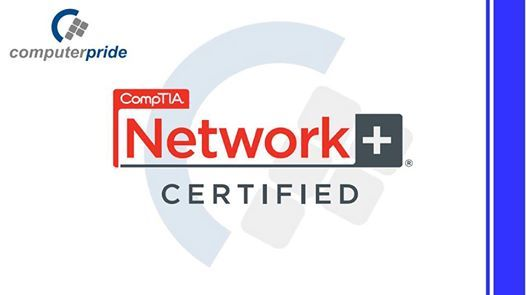 CompTIA N Training