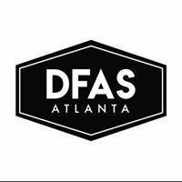 DFAS Atlanta