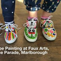Half Term Holiday Activities For Kids in Marlborough 2017
