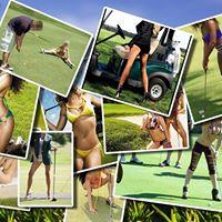 Sundowner Annual Golf Tournament