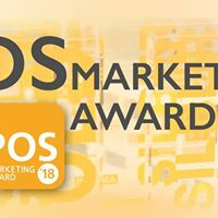 Connected Commerce Night &amp 18. POS Marketing Award
