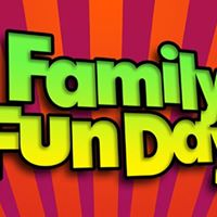 Avenue Family Fun Day