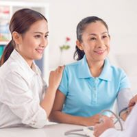 Tools for Effective Caregiving