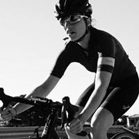 Womens 100 Ride  Nice