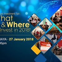 PJ FSM Unit Trust Investment FairWhat &amp Where To Invest In 2018