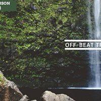 Off-Beat Trip to Manali