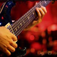 Live Music Series Daniel Graper