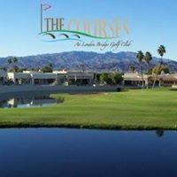 Classie Ladies Golf Tournament