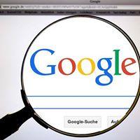 Forum &quotWie beeinflusse ich mein Google-Ranking&quot