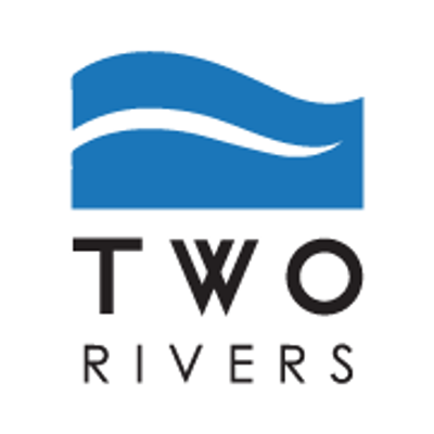Two Rivers KE