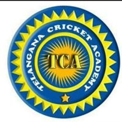 Telangana Cricket Academy