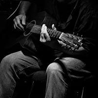 Damon T  Gloucester Rhythm &amp Blues Festival